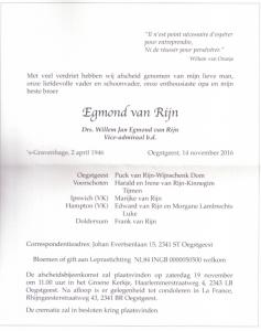 overlijden-egmond-van-rijn